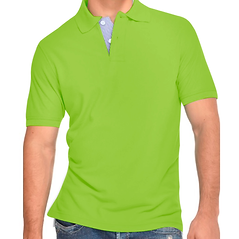 18_Camisa-polo-color-verde-limon.png
