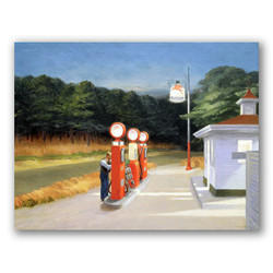 gasolina-Copia obras arte edward hopper