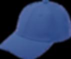 Dotaciones uniformes empresariales gorras publicitarias bordadas en medellin