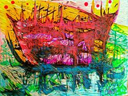 Crowco - Obras de arte