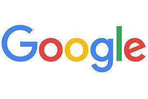 Vectorización de logotipo solo texto.jpg