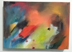 Indefinido - Obras de arte