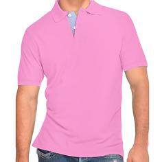 27_Camisa-polo-color-rosado.png