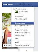 campañas de anuncios en facebook medellin