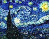 Venta de obras de arte pinturas y esculturas medellin.jpg