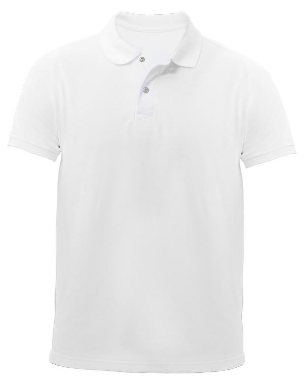 Camisetas tipo polo uniformes empresariales