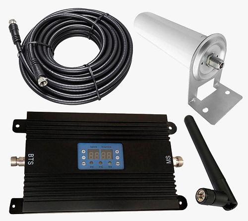 Amplificador de señal celular 4g NUEVO m