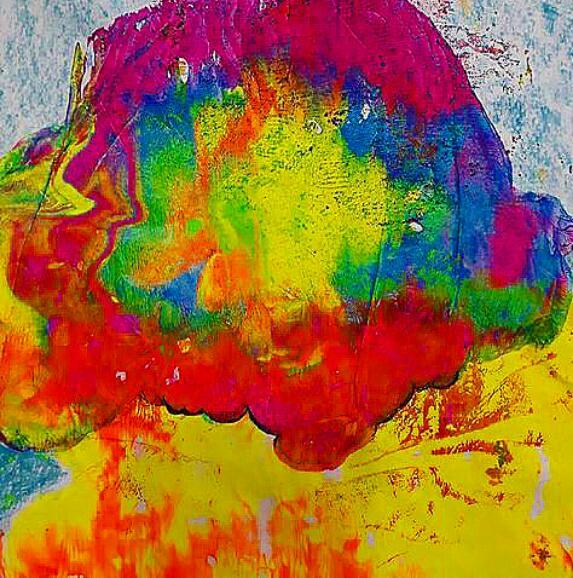 Medusa - Obras de Arte