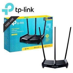 Router TP-Link Rompemuros medellin 1.jpg