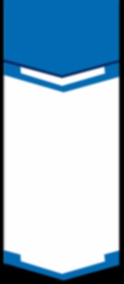 banner-redes-sociales4.png