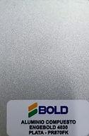 Alucobond plata880.JPG