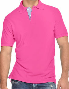 29_camisa color rosa neon.jpg