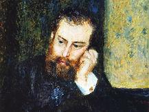 Alfred Sisley pintor de obras de arte famosas.jpg