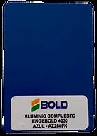 ALUMINIO-COMPUESTO-ENGEBOLD-4030-AZUL-AZ