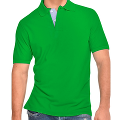 17_Camisa-polo-color-verde-cali.png