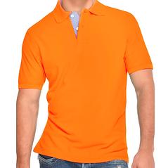 25_Camisa-polo-color-naranja-neon.png