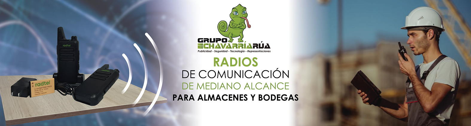 Radios de telecomunicación para almacenes y bodegas medellin.png