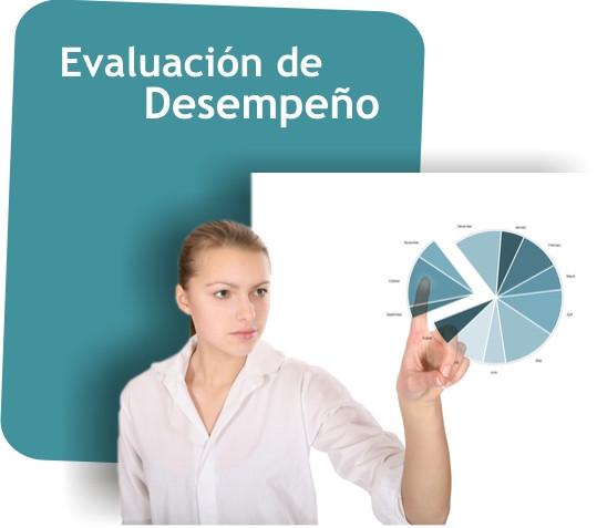 La evaluación del desempeño laboral y su importancia en las organizaciones