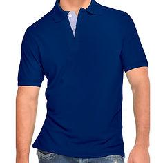 12_camisa  polo azul rey.jpg