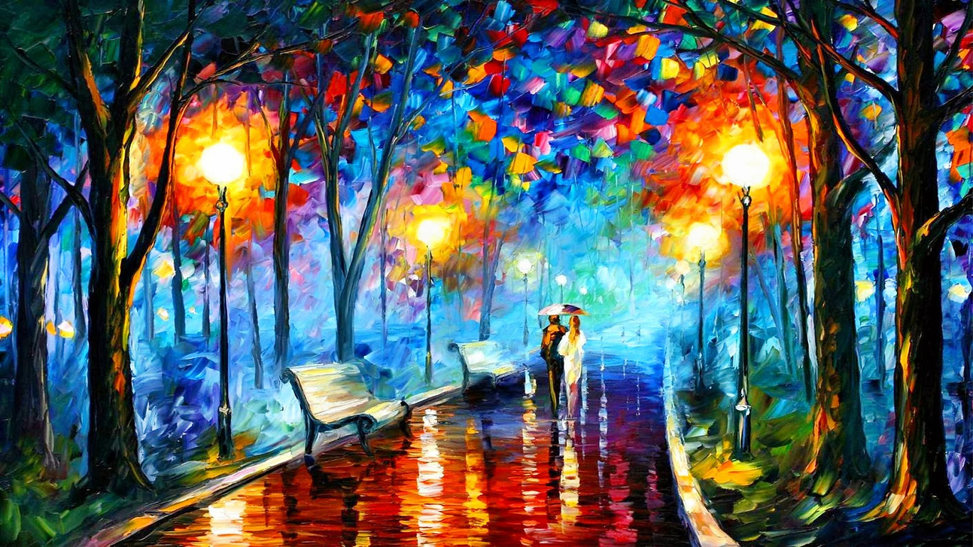 Venta de obras de arte en medellin pinturas.jpg
