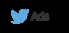 campañs de anuncios twitter medellin
