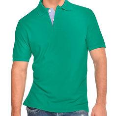16_camisa polo color verde jasped.jpg