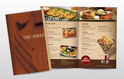 Carta de menú restaurantes medellin.jpg
