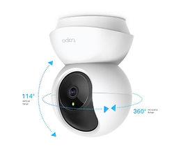 Cámaras de seguridad wifi inteligentes compatibles con alexa casas y oficinas inteligentes domotica medellin