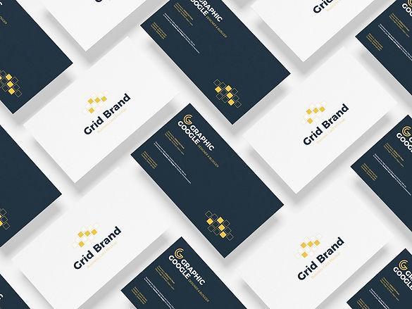 tarjetas personales.jpg
