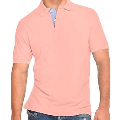 26_Camisa-polo-color-palo-de-rosa.png