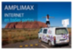 Amplimax_elsys_amplificador_de_señal_de_