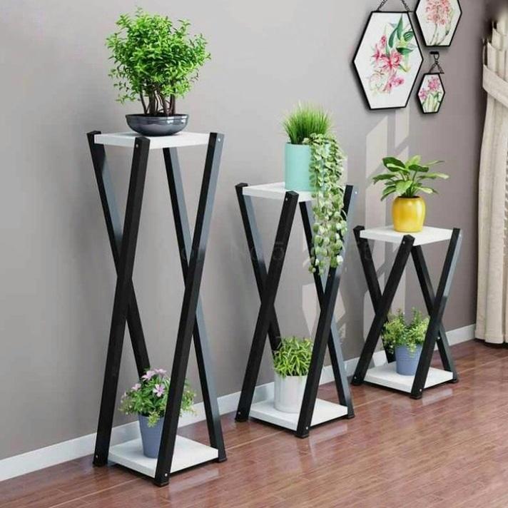Muebles mobiliario para el hogar,oficina,restaurantes,bares, soportes materas jardineras verticales