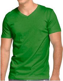 camisetas t-shirt publicitarias medellin