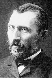 Vincent Van Gogh pintor de obras de arte famosas.jpg