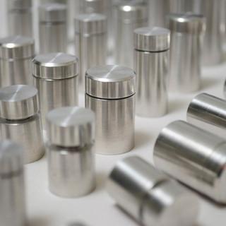 avisos en poliestileno calibre 60 con adhesivo laminado medellin