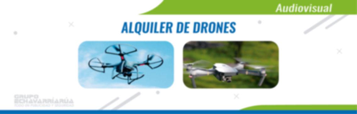 alquiler-de-drones-grupo-echavarria-rua-