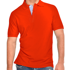 32_Camisa-polo-color-rojo.png
