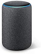 domotica y automatización de la casa inteligente, parlantes inteligentes alexa asistente virtual echo plus medellin