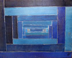 Abstract - Venta de pinturas de obras de arte