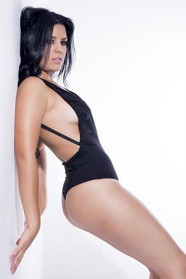 Juliana Restrepo Herrera 7.jpg
