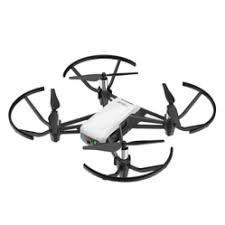 ALQUILER DE DRONES EN MEDELLIN DJI FOTOG