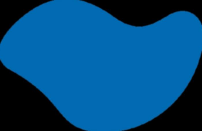 banner-GER1.png