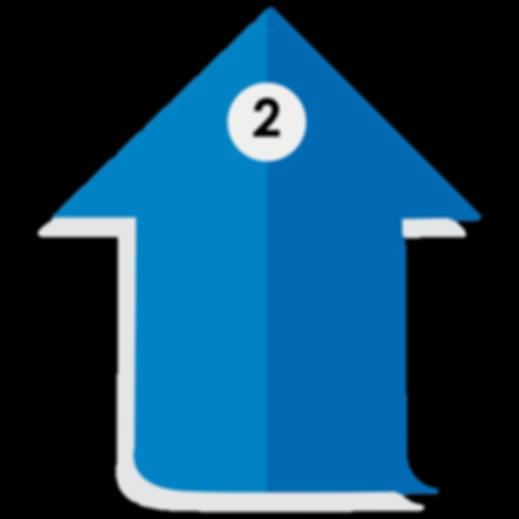 banner-flecha-grupo-echavarria2.png