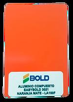 ALUMINIO-COMPUESTO-EASYBOLD-3021-NARANJA