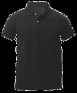 Camisetas tipo polo dotaciones empresariales