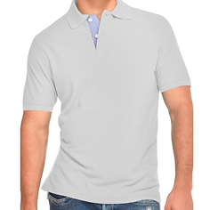 02_Camisa-polo-color-gris-jasped-claro.p