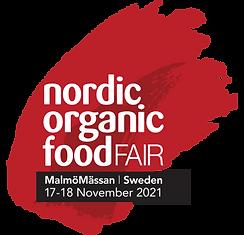noff-logo-2021.png
