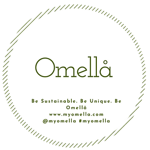 Omella Tarjeta (1).png