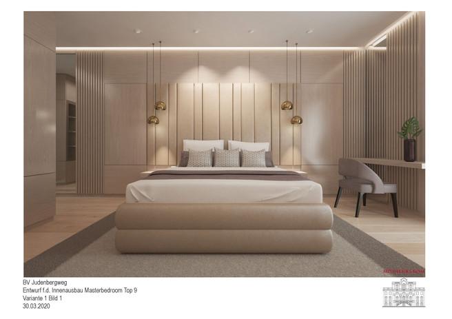 Masterschlafzimmer-1