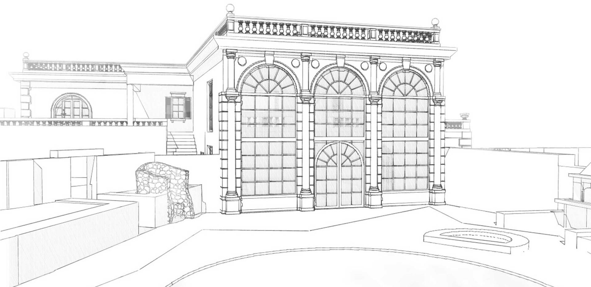 4-Malta-Projekt.jpg